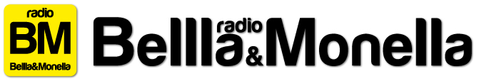 radioBelllaMonella copy